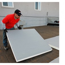 """1"""" x 4' x 8' Poly Iso ===FULL PALLET PLUS ONLY===="""
