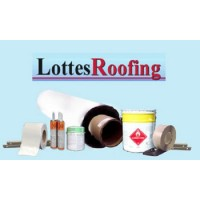 White 60 Mil EPDM Rubber Roof: Complete Installation Kit -10' x 15'  150 sq.ft===FREE DELIVERY 48 STATES