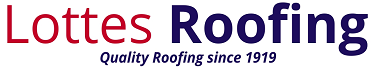 Lottes Roofing